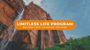 Limitless Life Program