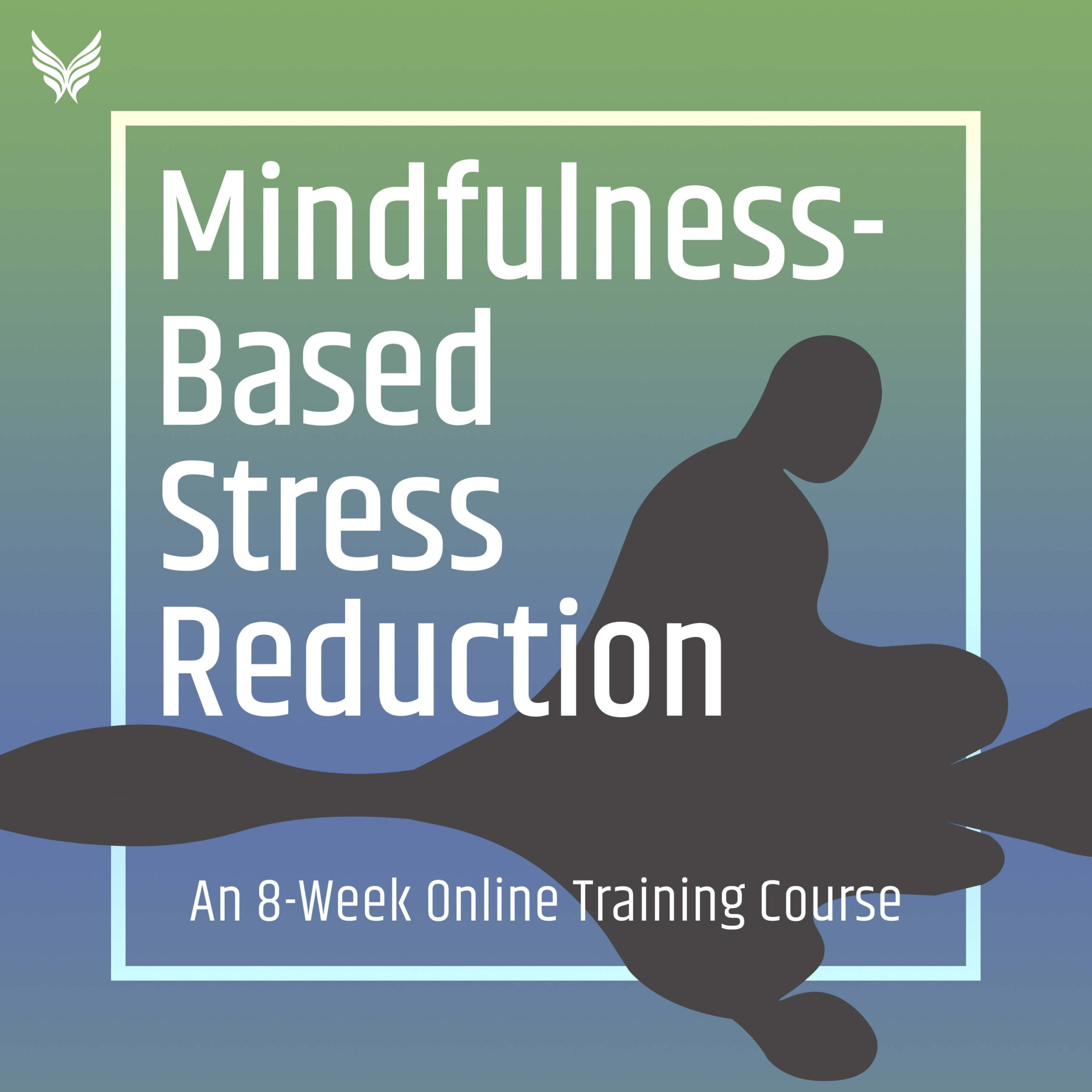 Mindfulness Based Stress Reduction Course sound true