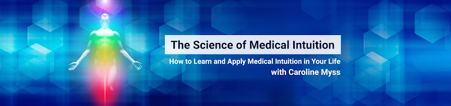 The Science of Medical Intuition